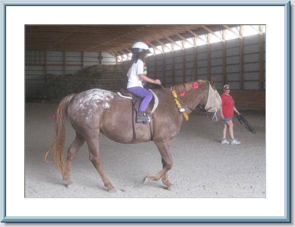 horsecamp-22